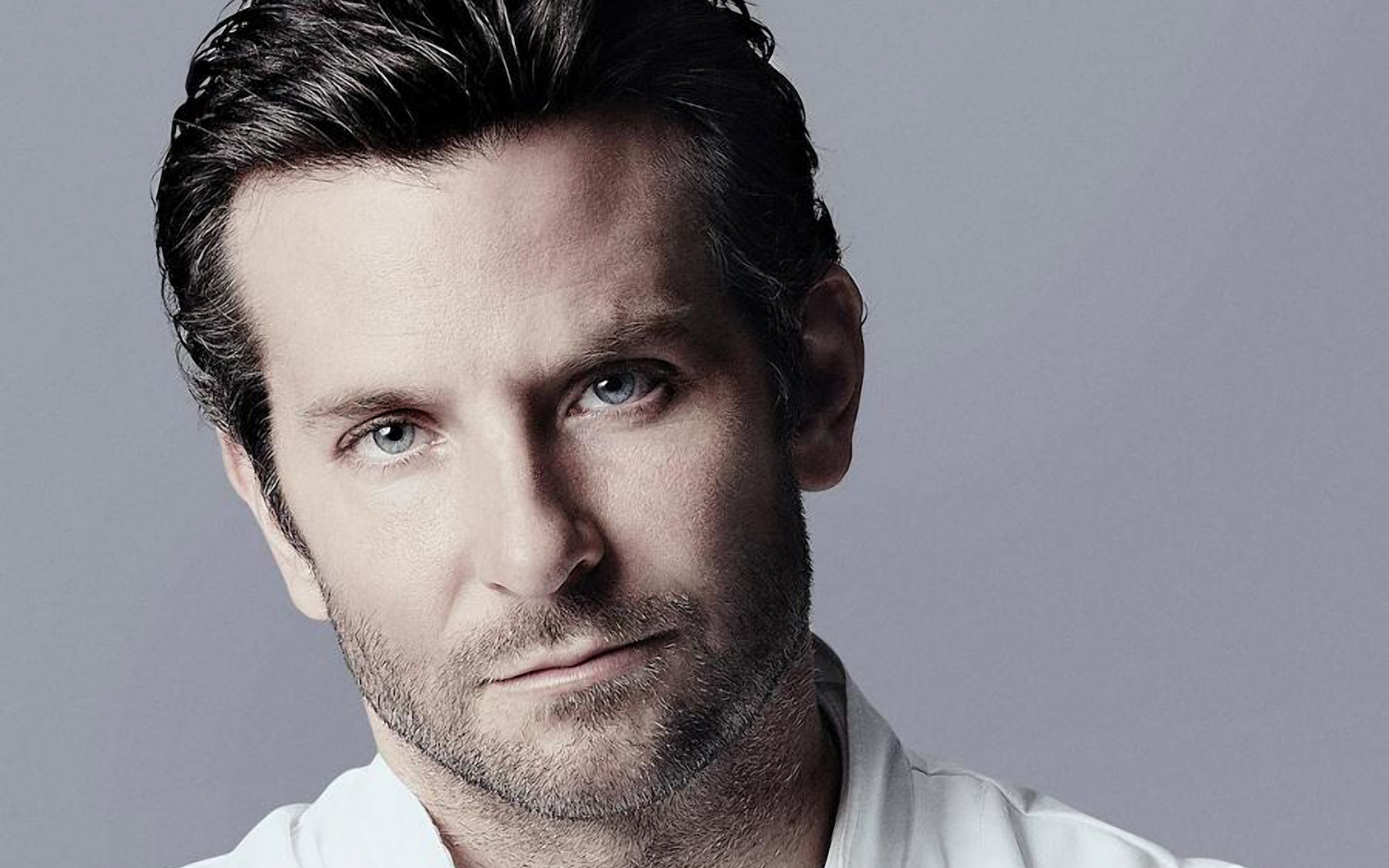 Bradley Cooper Wallpapers High Resolution and Quality Download 1920x1200