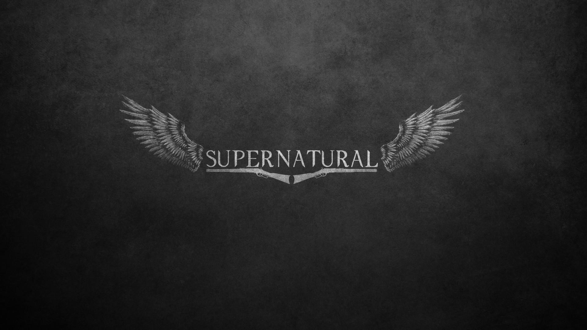 Supernatural wallpaper   1024234 1920x1080