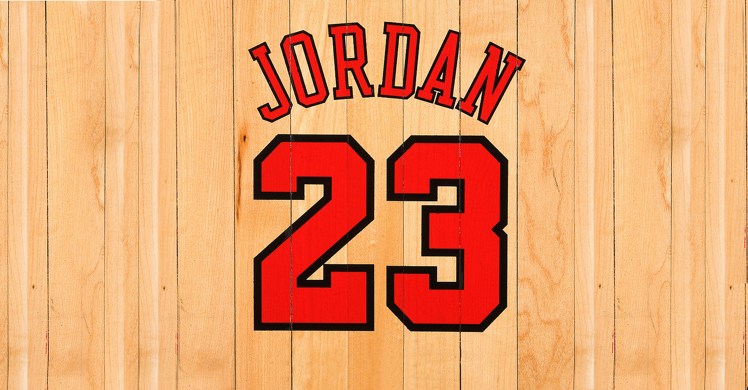 Wallpaper iphone jordan - Jordan 23 Free Wallpaper Download Download Free Michael Jordan 23