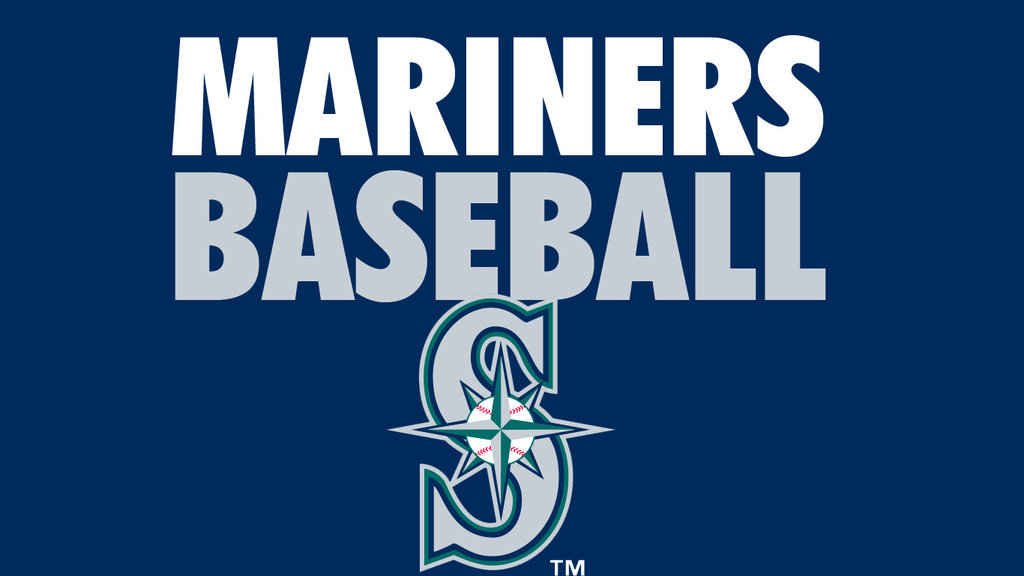 Download Hd Wallpapers Seattle Mariners Safeco Field 4368 X 2912 1024x576