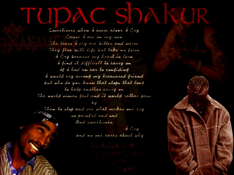 Tupac Shakur Wallpaper Quotes Poems Download for I Phone 800x600