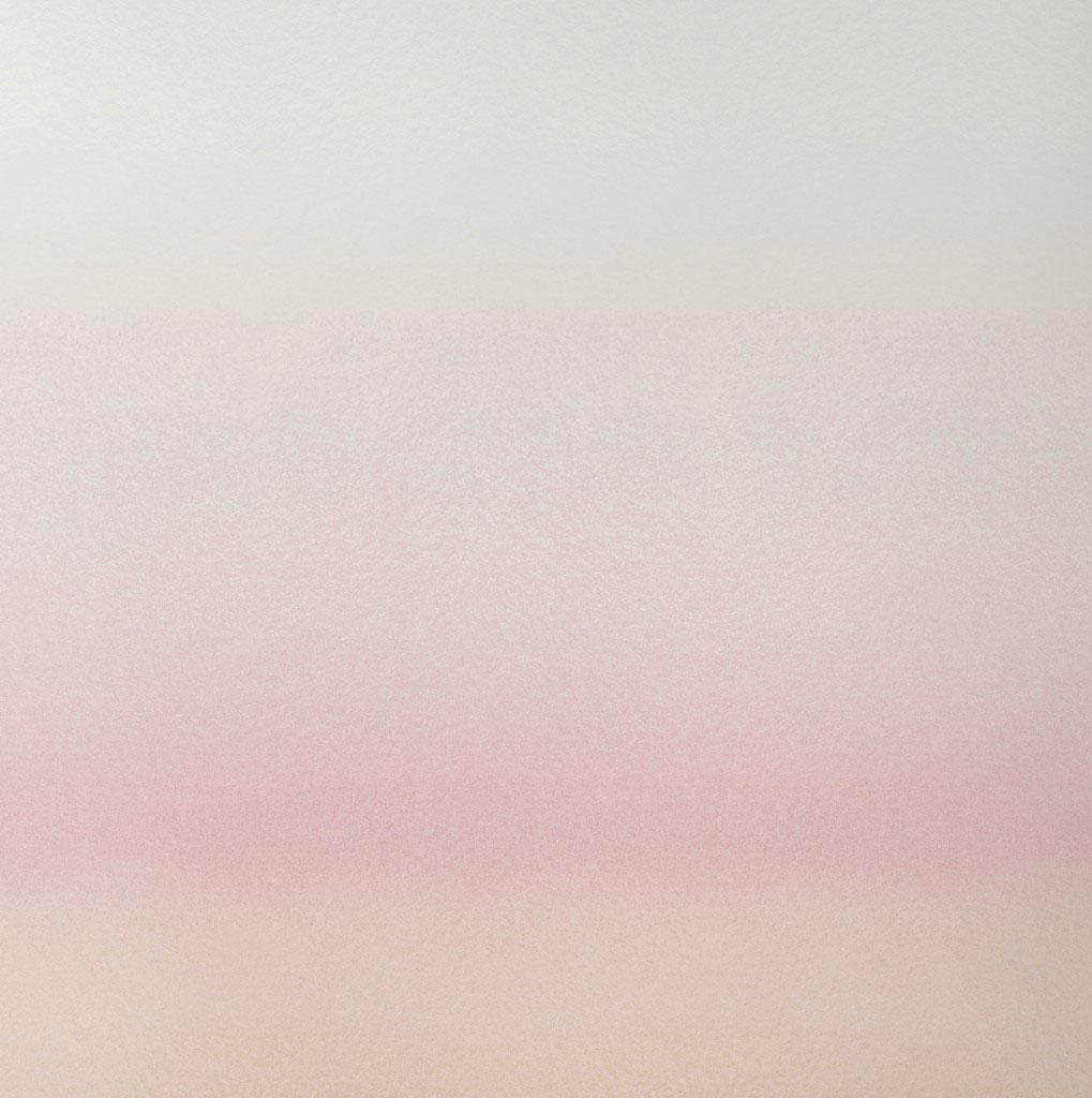 Ombre Desktop Wallpaper - WallpaperSafari