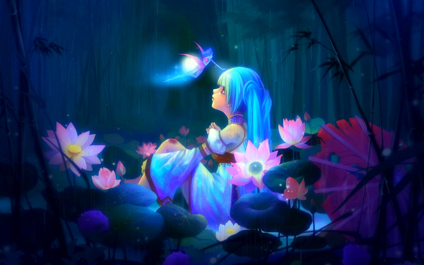 share with friends download fantasy wallpapers hd download which 1440x900