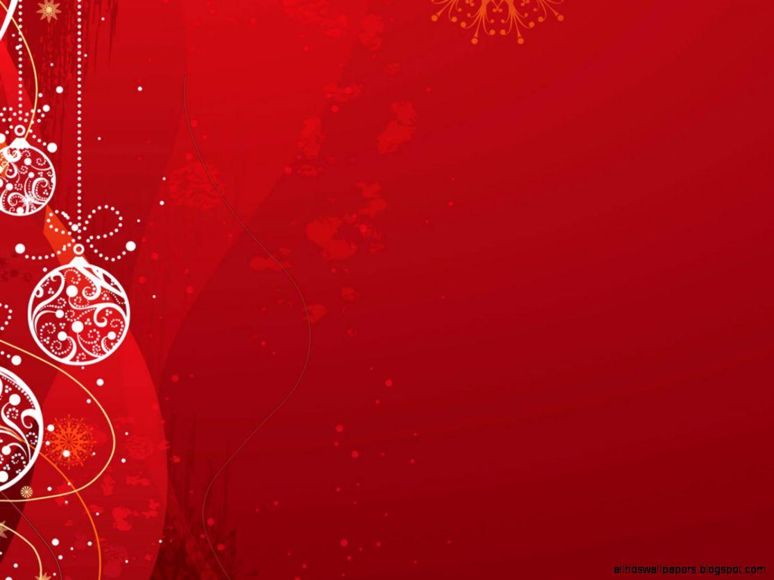 74 Microsoft Christmas Wallpaper On Wallpapersafari