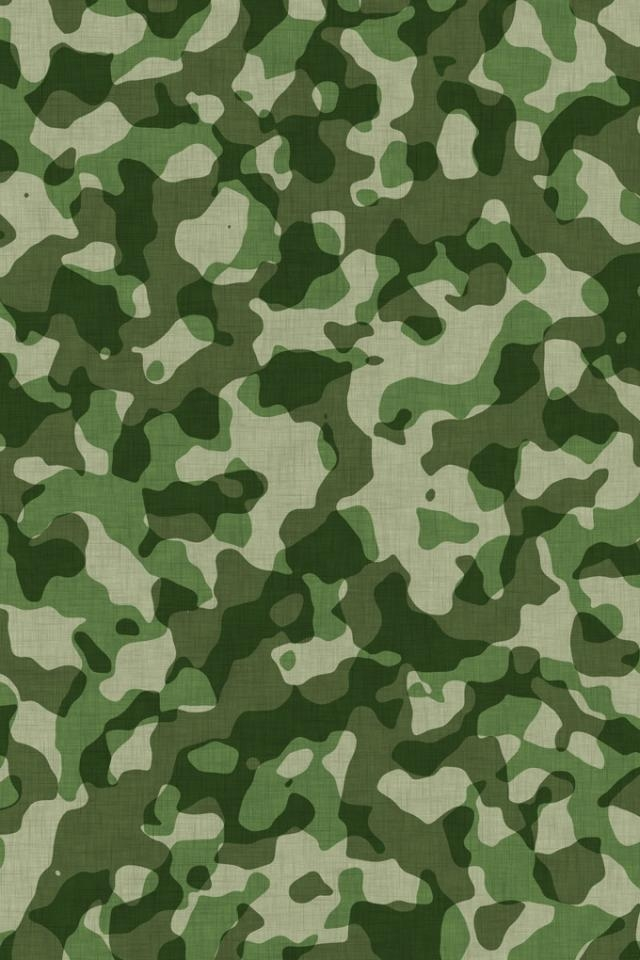 iphone 4iphone 4S   Download Camo Wallpaper for iphone 4iphone 640x960