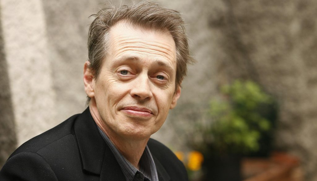 4 HD Steve Buscemi Wallpapers 1024x585