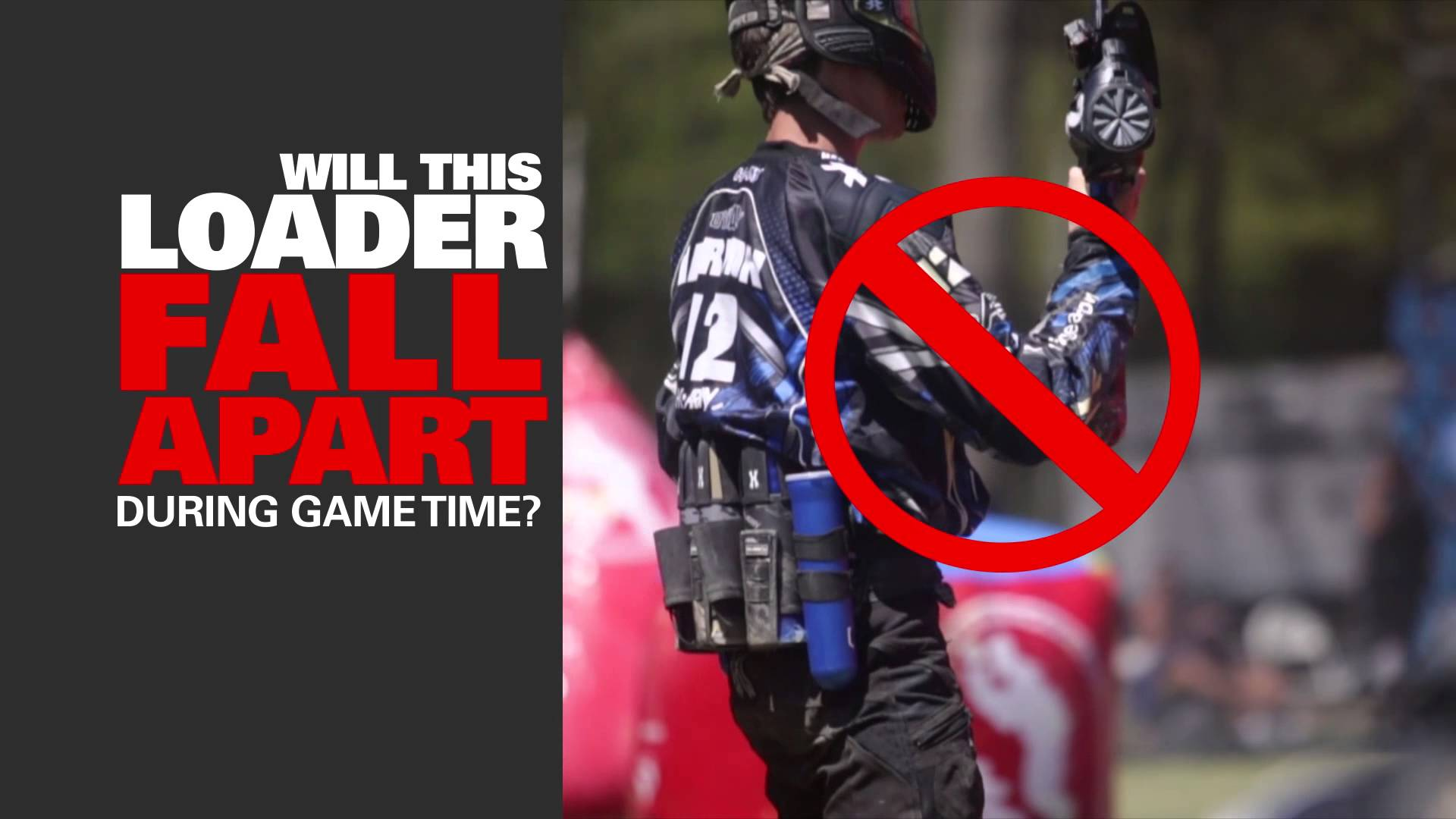 Cool Paintball Wallpapers