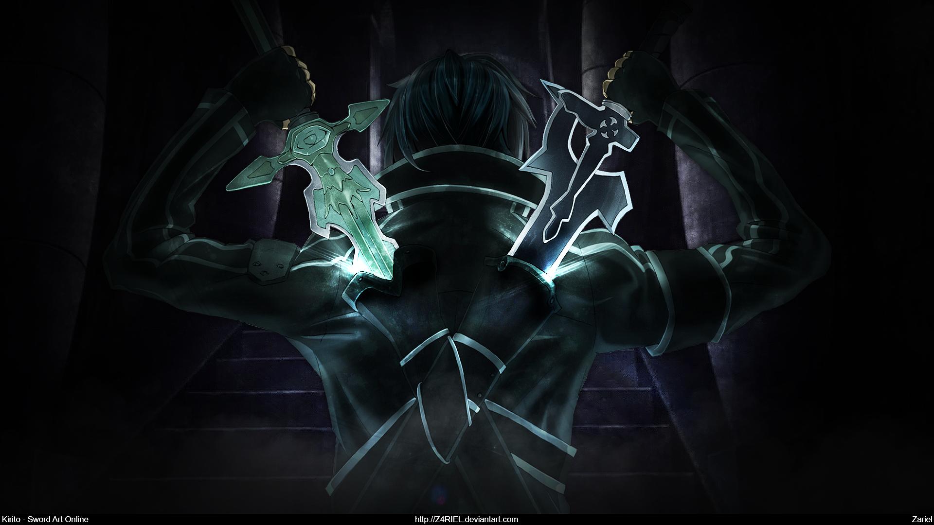 353 Sinon Sword Art Hd Wallpapers Backgrounds