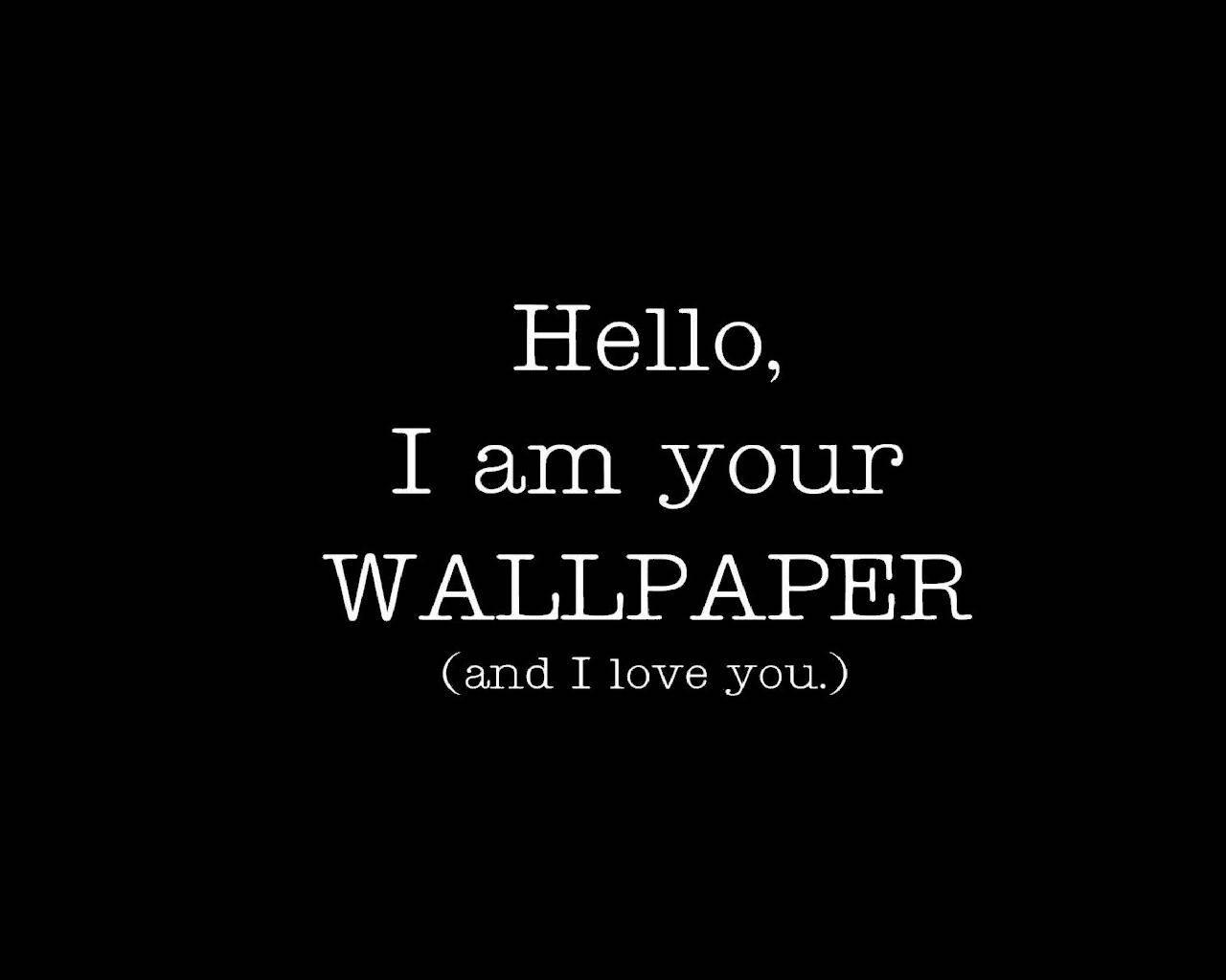 Funny Wallpaper 01   [1280x1024] 1280x1024