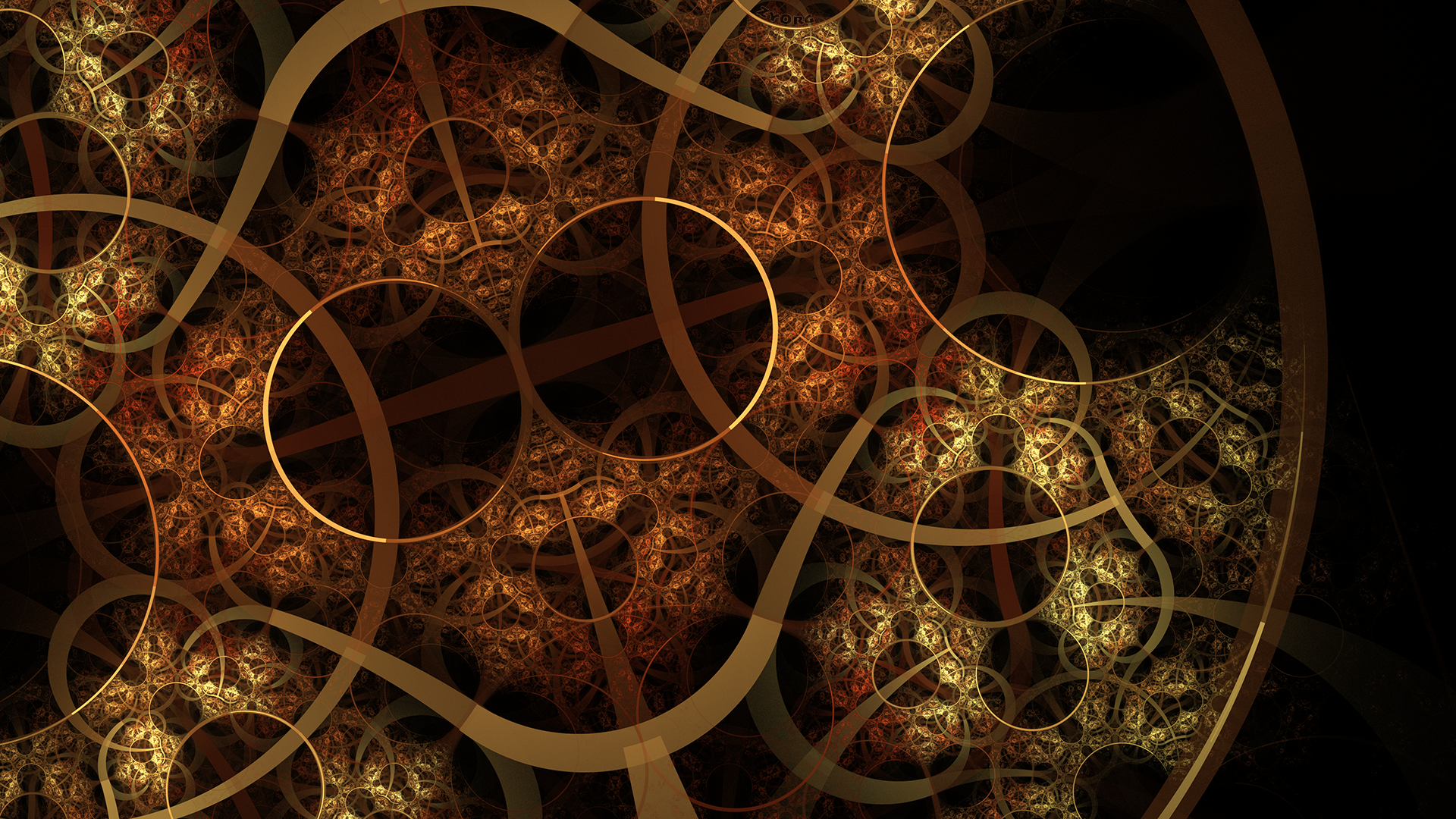 Steampunk wallpaper 136713 1920x1080