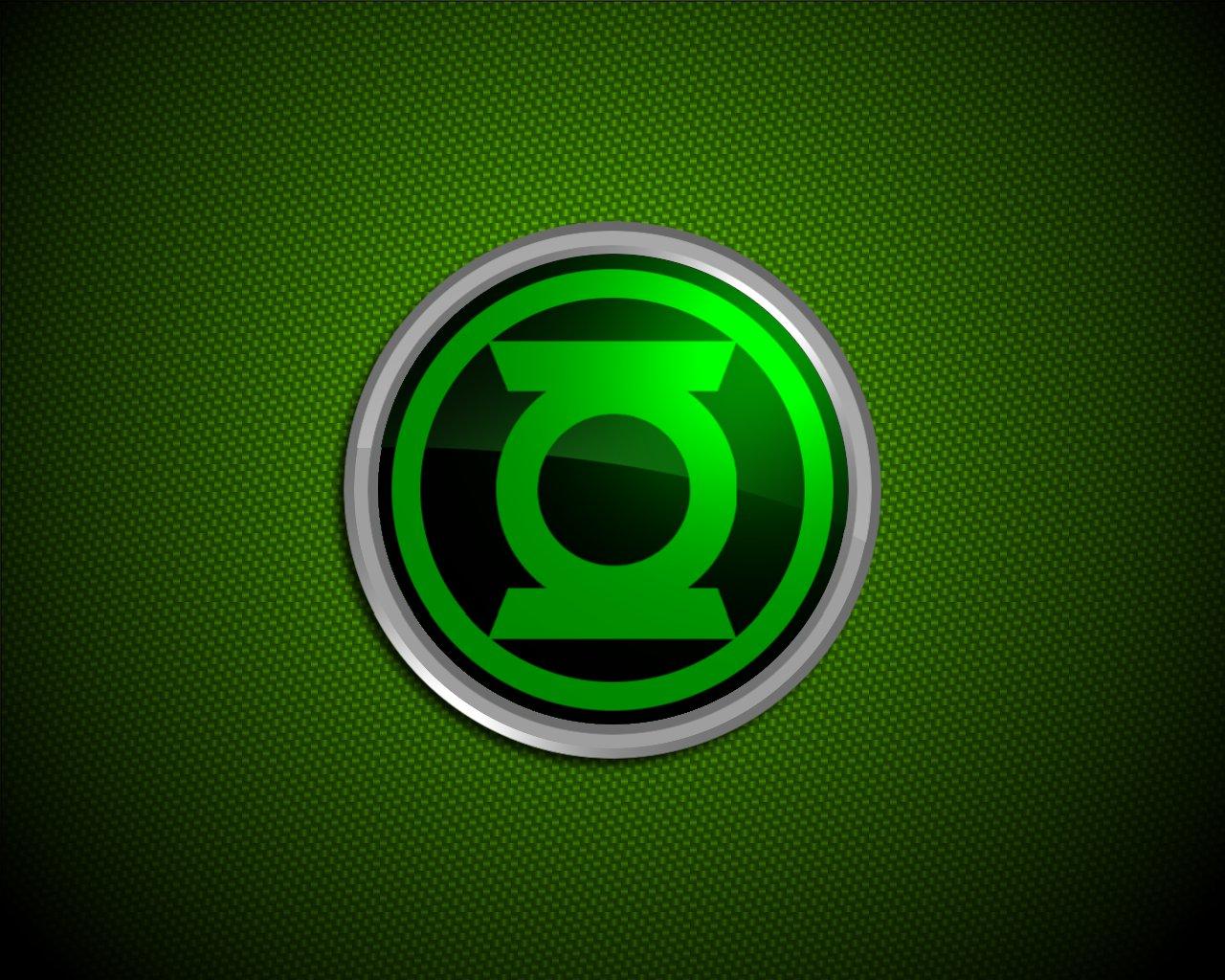 Kelly Blog green lantern wallpaper hd 1280x1024