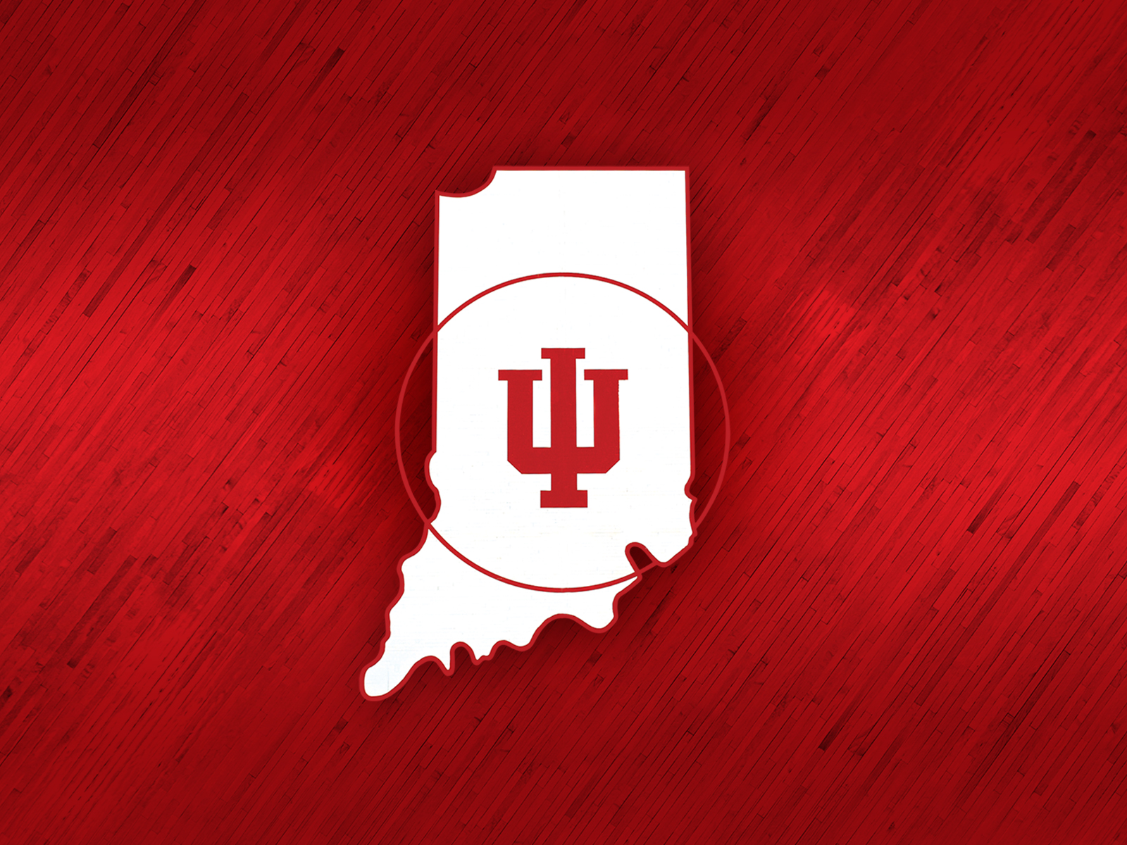 Indiana Hoosiers Thoughts from a Hoosier Fan in the Buckeye Land 1600x1200