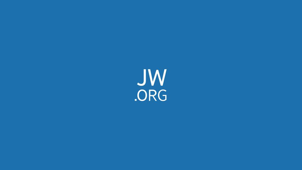 Jw Org newhairstylesformen2014com 1024x576
