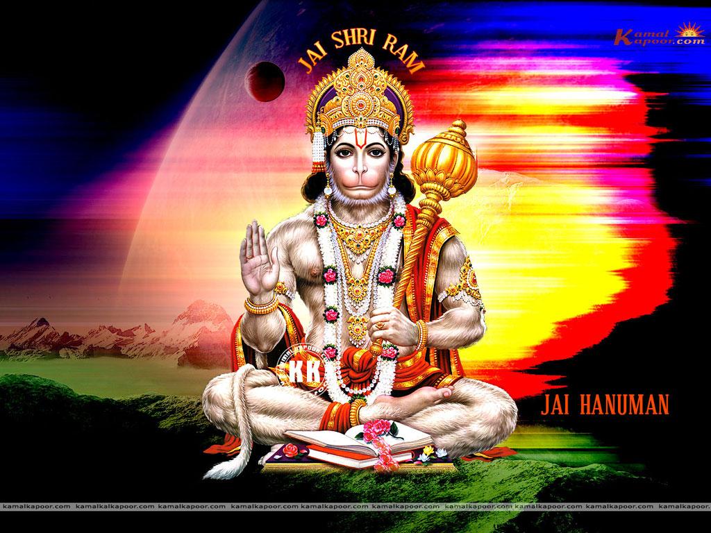 Free Download Hanuman Wallpaper Hanuman Religious Wallpapers