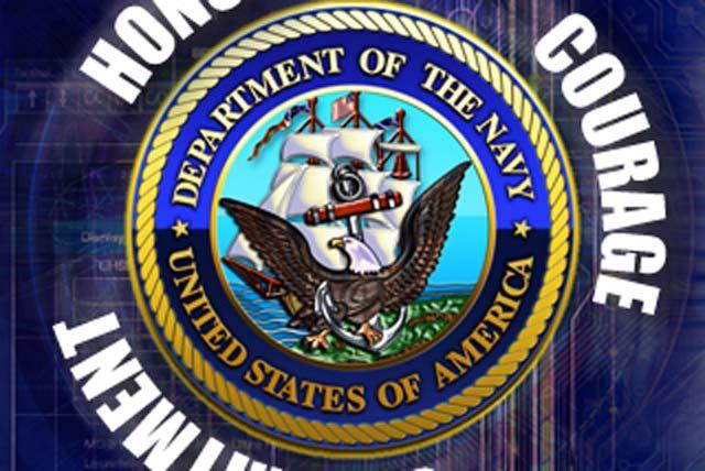 Navy Football Logo Wallpaper \x3cb\x3enavy\x3cb\x3e downloads   apps 640x428