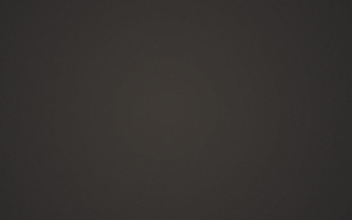 free black wallpaper Plain Black Wallpaper 1131x707
