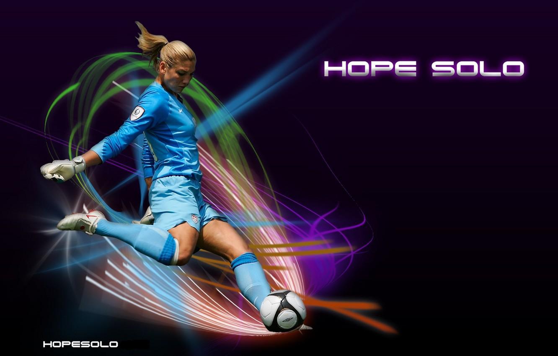 Wallpaper girl football goalkeeper images for desktop section 1332x850