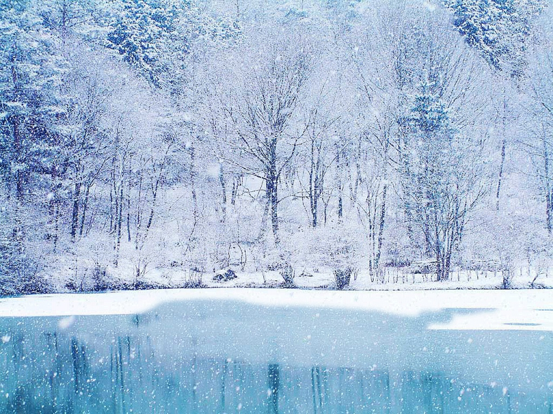 ice wallpaper (56 wallpapers) – hd wallpapers