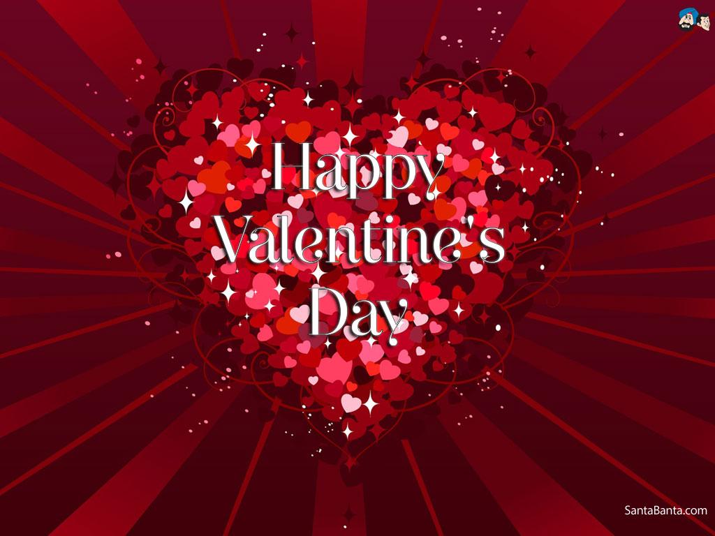 picture for valentine day - Valentine's Day
