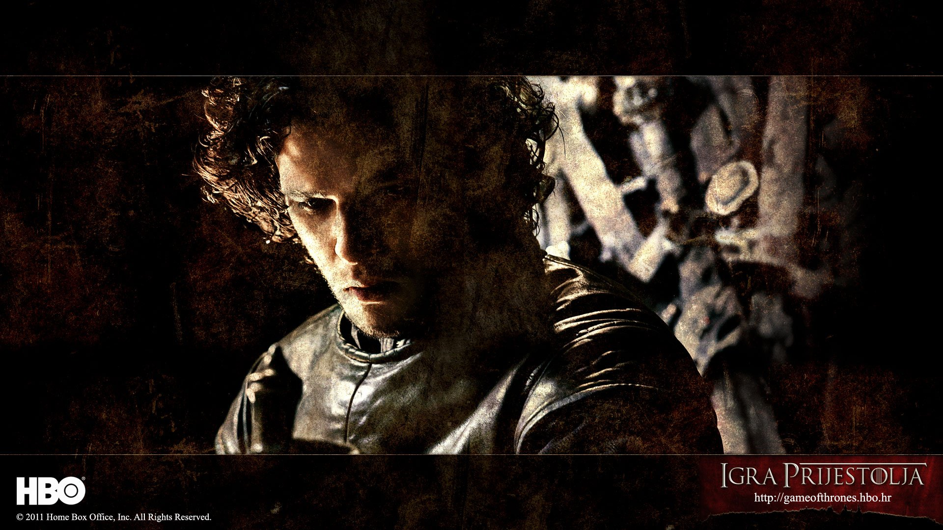 Game Of Thrones Poster wallpaper   483900 1920x1080
