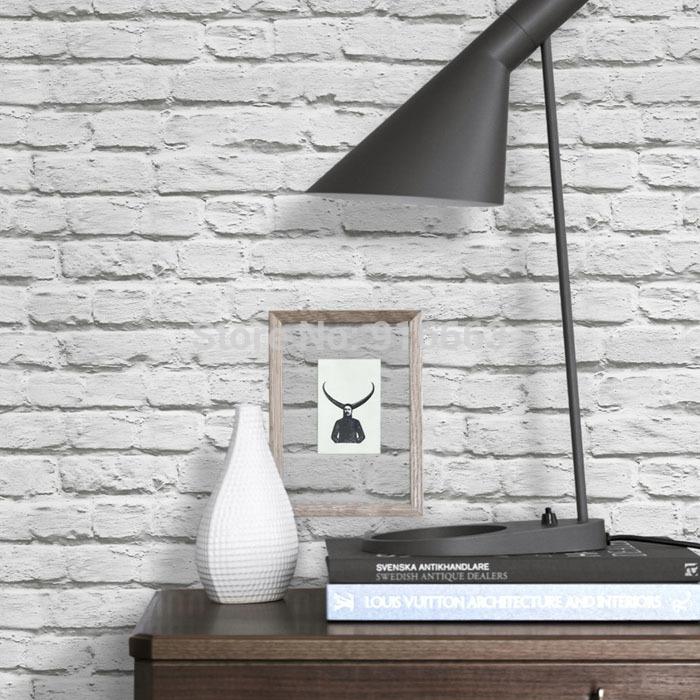 Stone Wallpaper In Bedroom Wallpapersafari