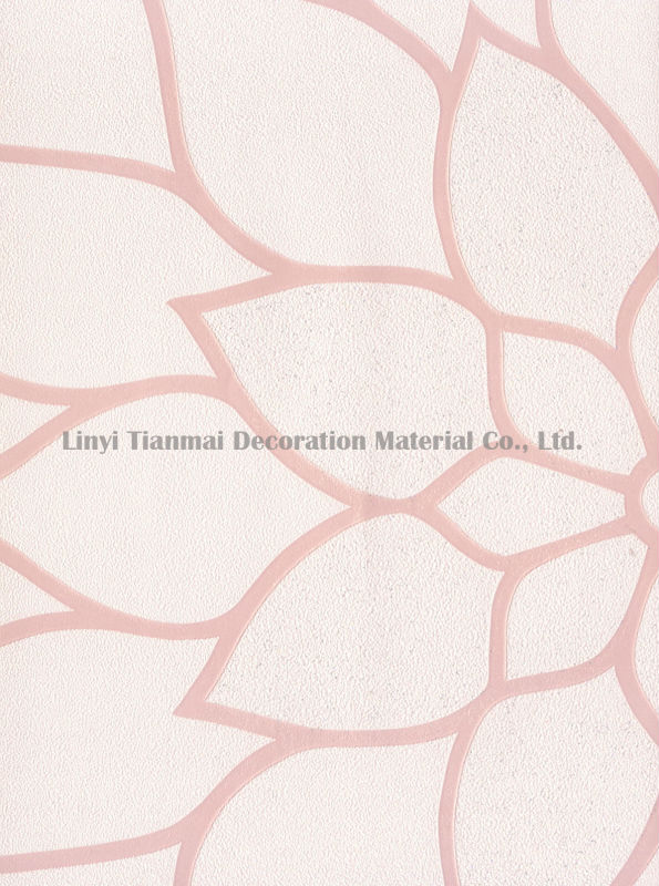 Easy peel off wallpaper View peel off wallpaper Tianmai Product 595x800