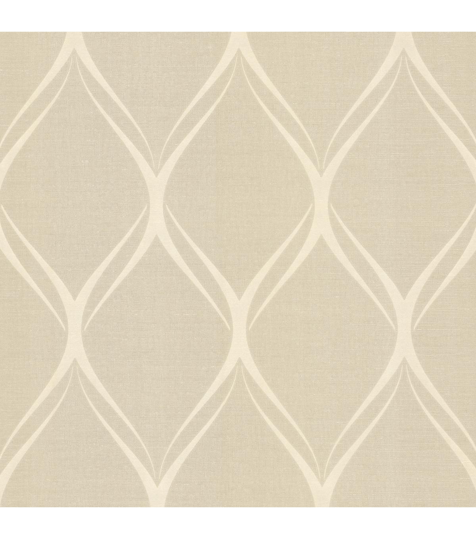 Gustav Gold Geometric WallpaperGustav Gold Geometric Wallpaper 1200x1360