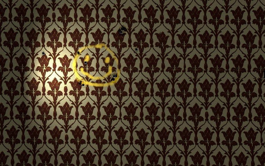 BBC Sherlock Wallpaper by Rain falling 900x563