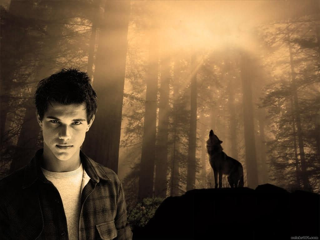 wallpaper screensaver background twilight actor abduction movie 1024x768