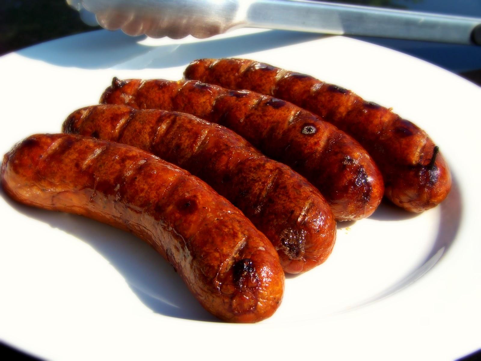 Desktop Wallpaper Sausage h350622 Food HD Images 1600x1200