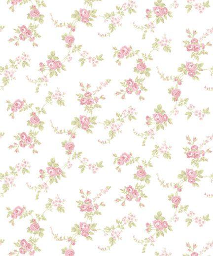 Sherwin Williams pink wallpaper Manufacturer Patton Wallcoverings 432x518