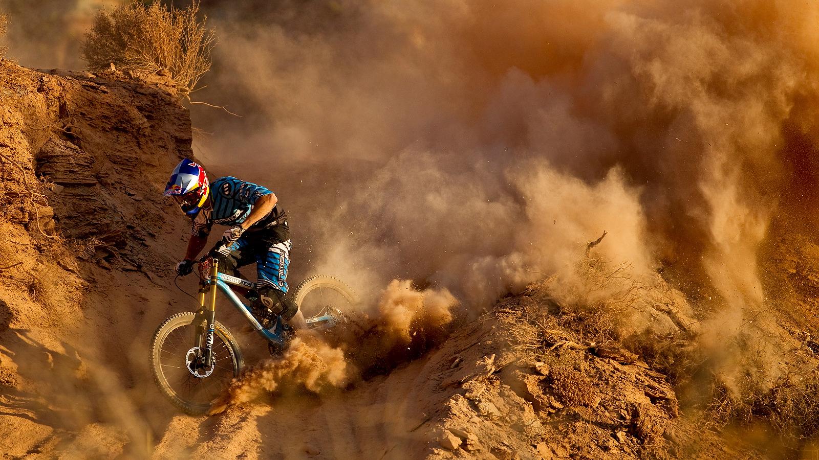Mountain Bike Wallpaper HD - WallpaperSafari