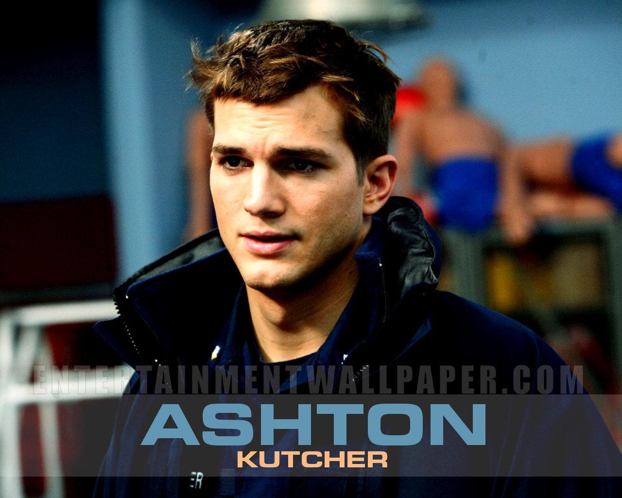 Ashton Kutcher   Ashton Kutcher Wallpaper 9942620 1280x1024