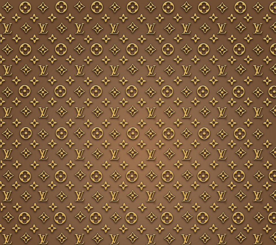 36+] Louis Vuitton Wallpapers HD on