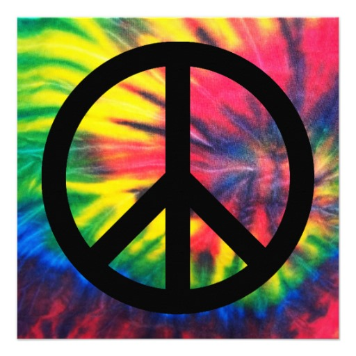 comtie dyed black peace sign personalized invite 161767974488912989 512x512