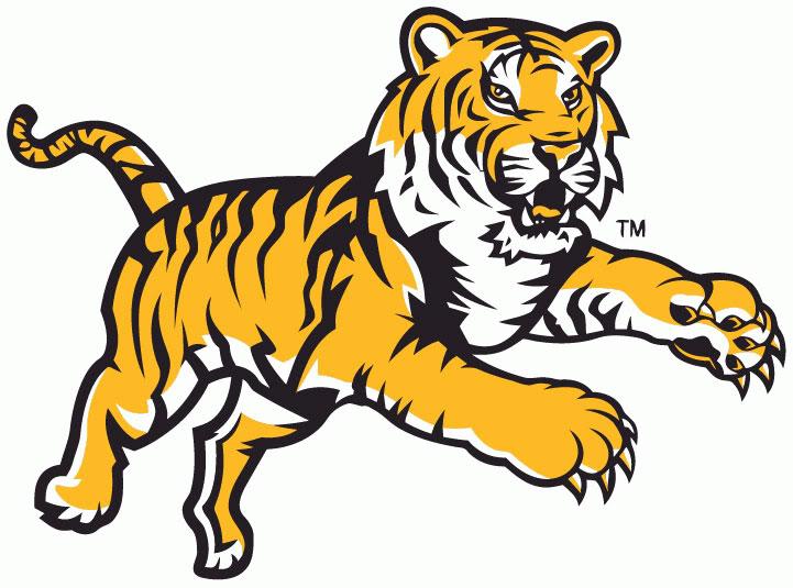 cartoon tigers 721x535