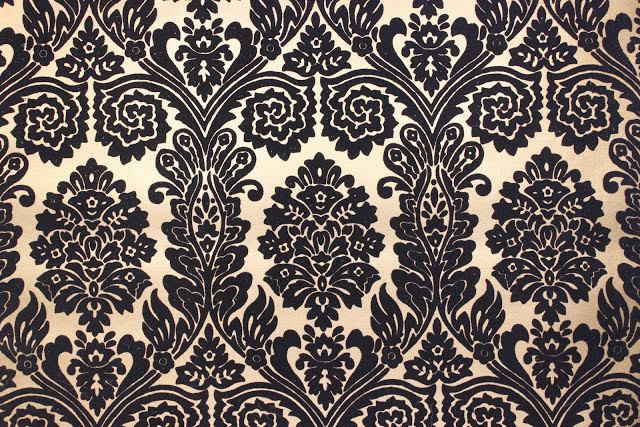 25+] Old Fashioned Wallpaper Patterns on WallpaperSafari
