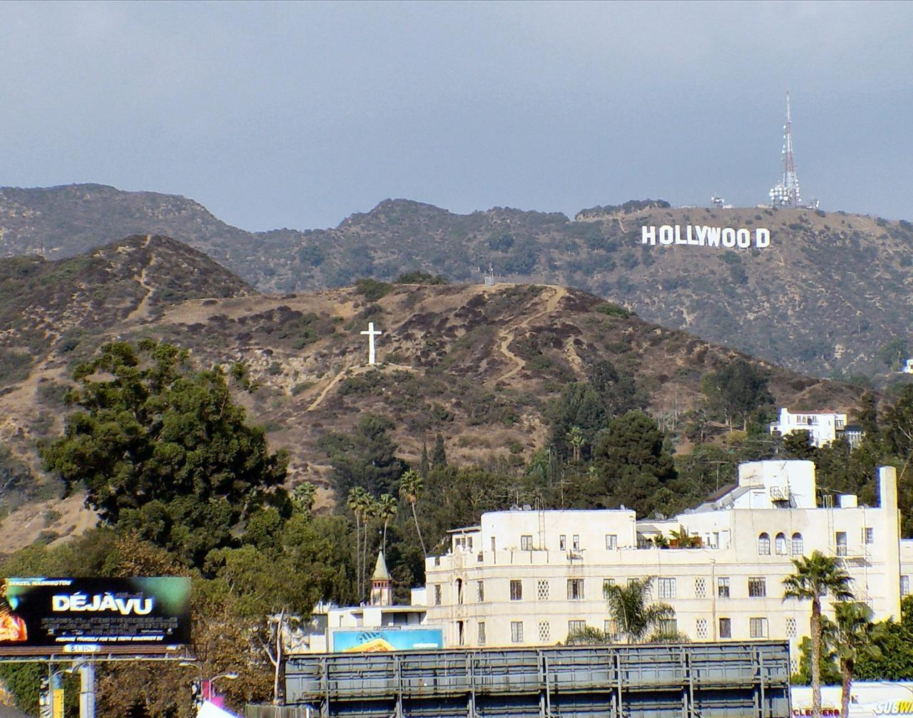 Safari Bedroom Hollywood Hills Wallpaper Wallpapersafari