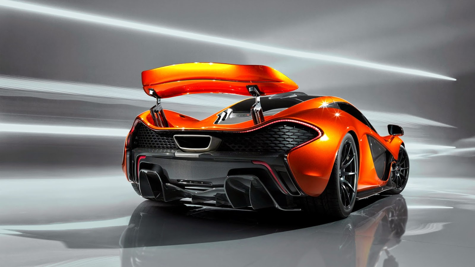 1600x900px Fast Cool Cars Wallpapers Wallpapersafari