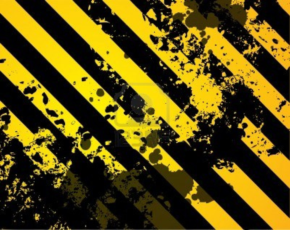 Free Download Black Yellow Wallpaper31 Download Hd Wallpapers