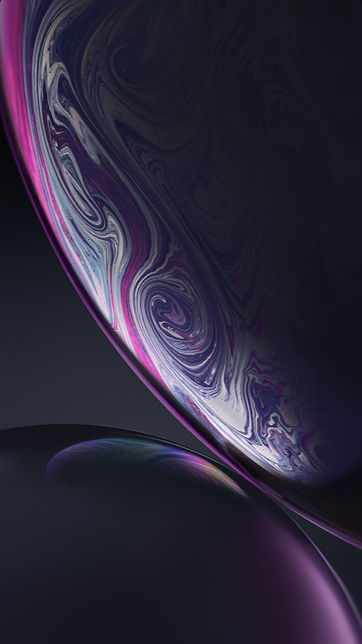 44+ iPhone XS 4k Wallpapers on WallpaperSafari