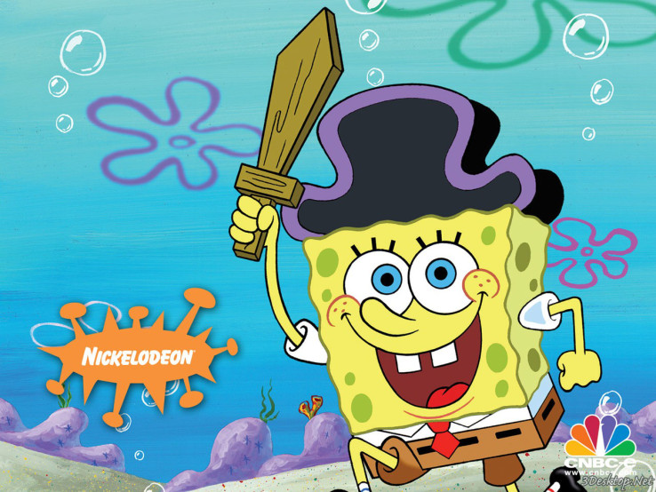 Nickelodeon To Debut A Subscription Based Video Streaming 738x554