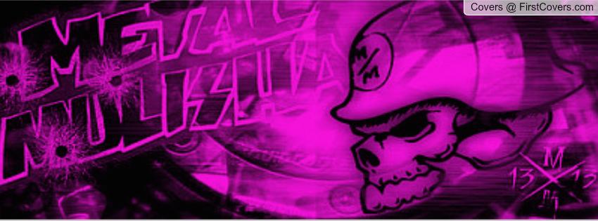 girly metal mulisha wallpaper wallpapersafari