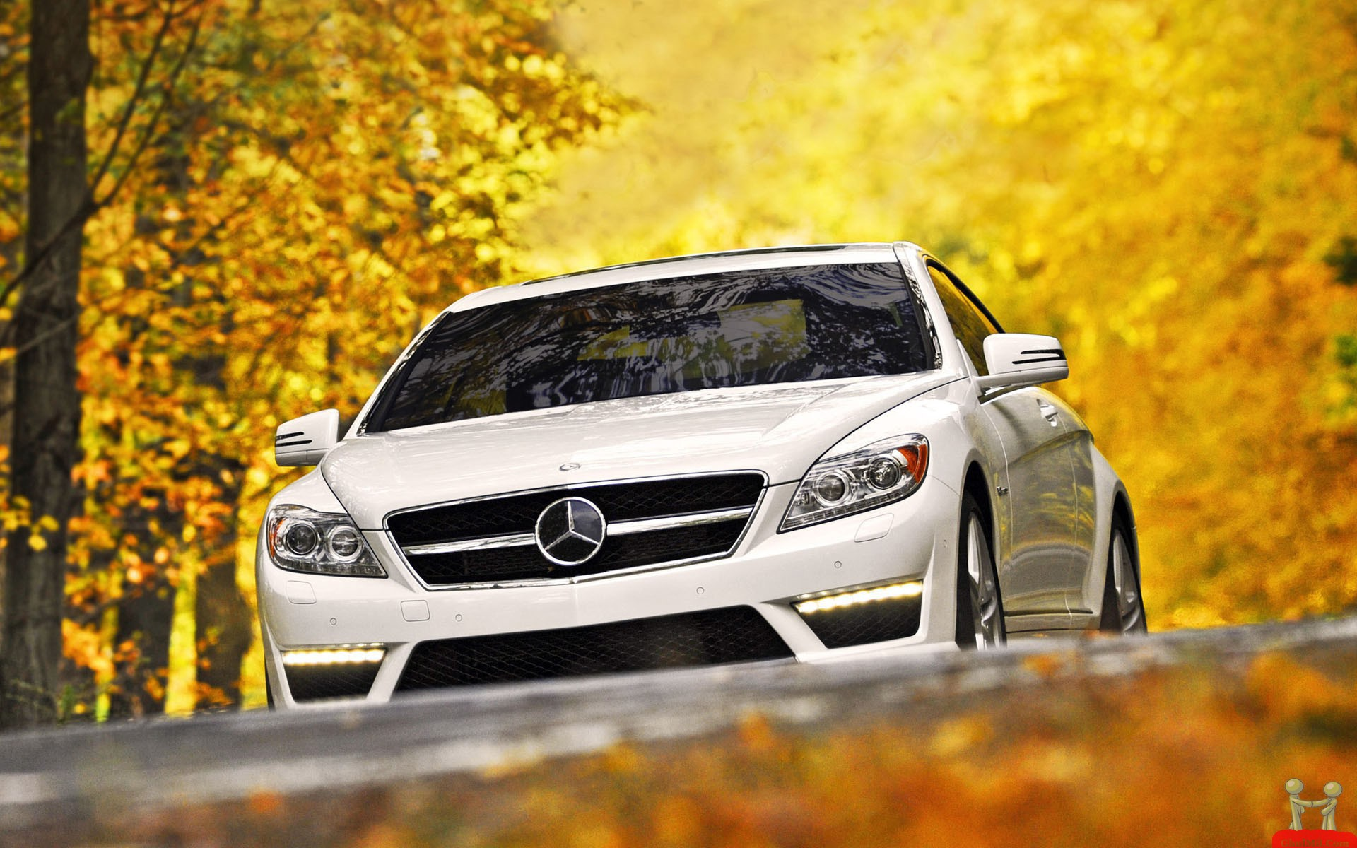 mercedes benz wallpapers beautiful wallpaper automobiles best 1920x1200