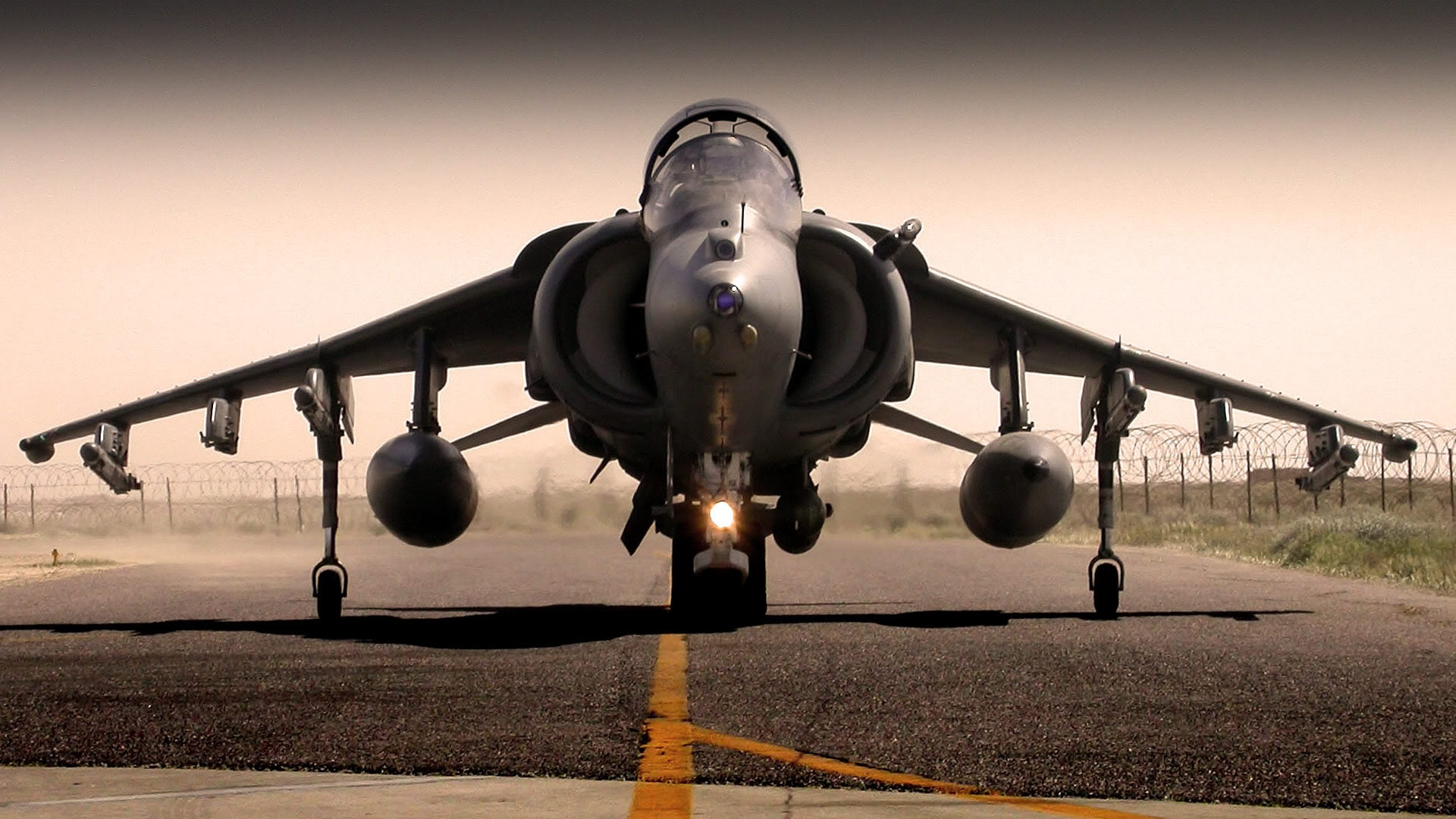 Awesome Aircraft Military Wallpaper Best Wallpaper with 1920x1080 1920x1080