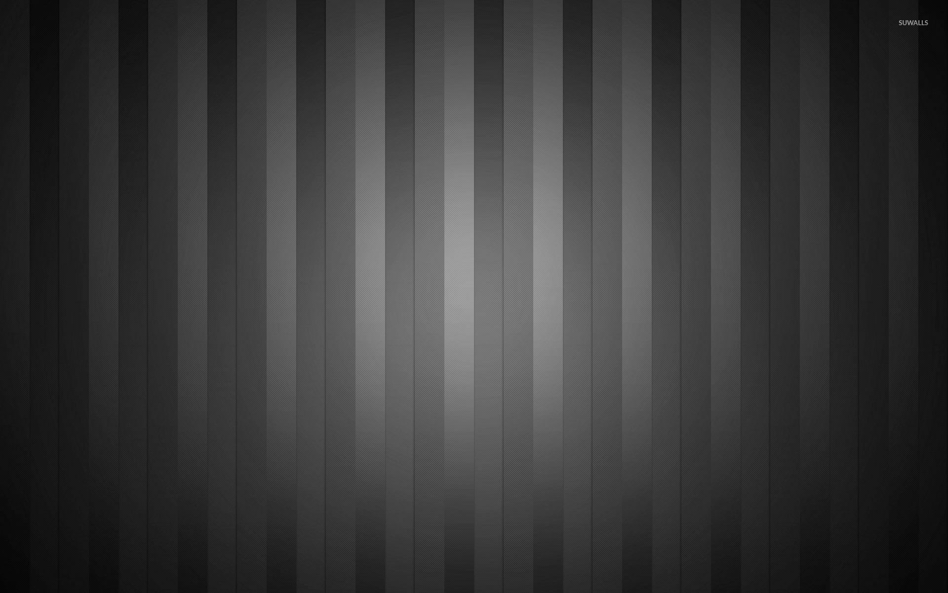 Grey stripes wallpaper   Abstract wallpapers   26613 1920x1200
