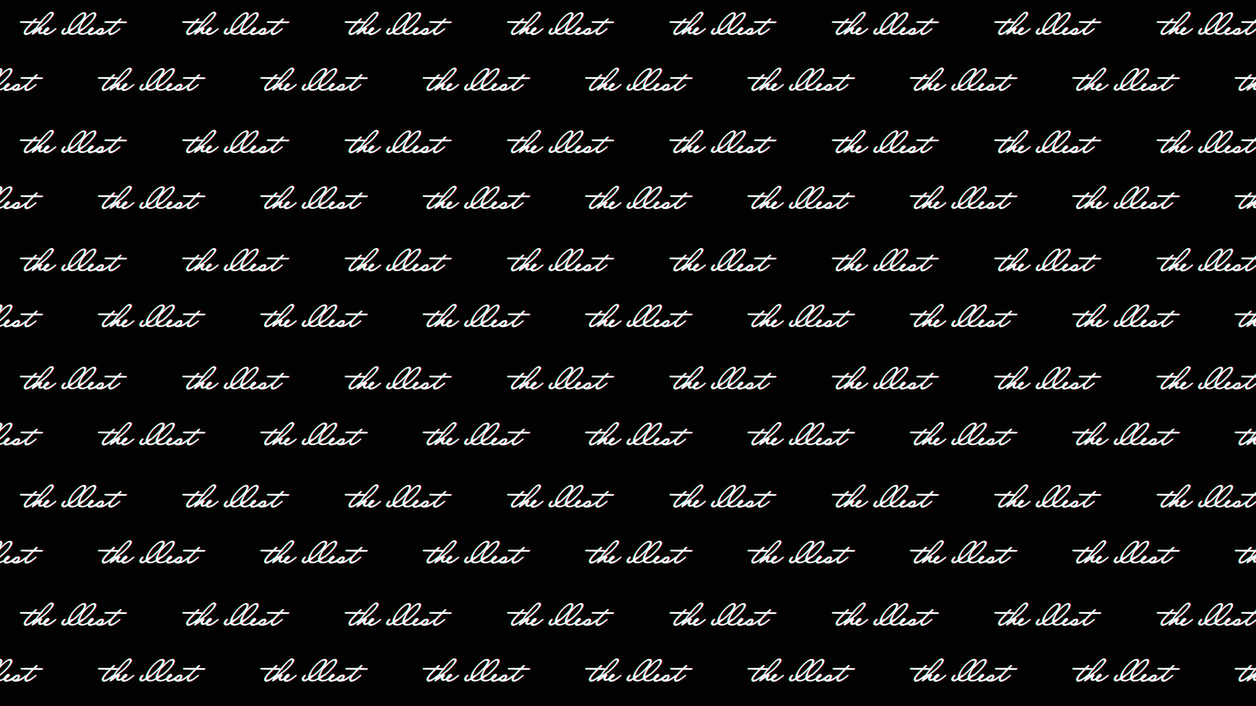 Illest Wallpaper HD 67 images 2560x1440