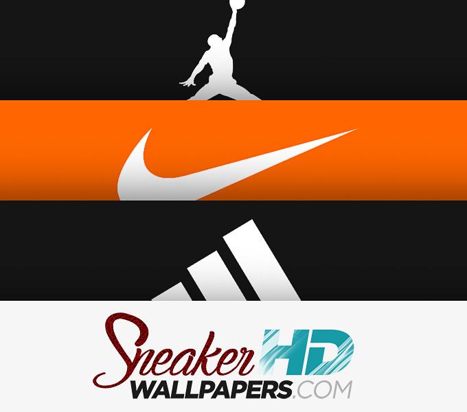 Sneaker Wallpaper: HD Sneaker Wallpapers