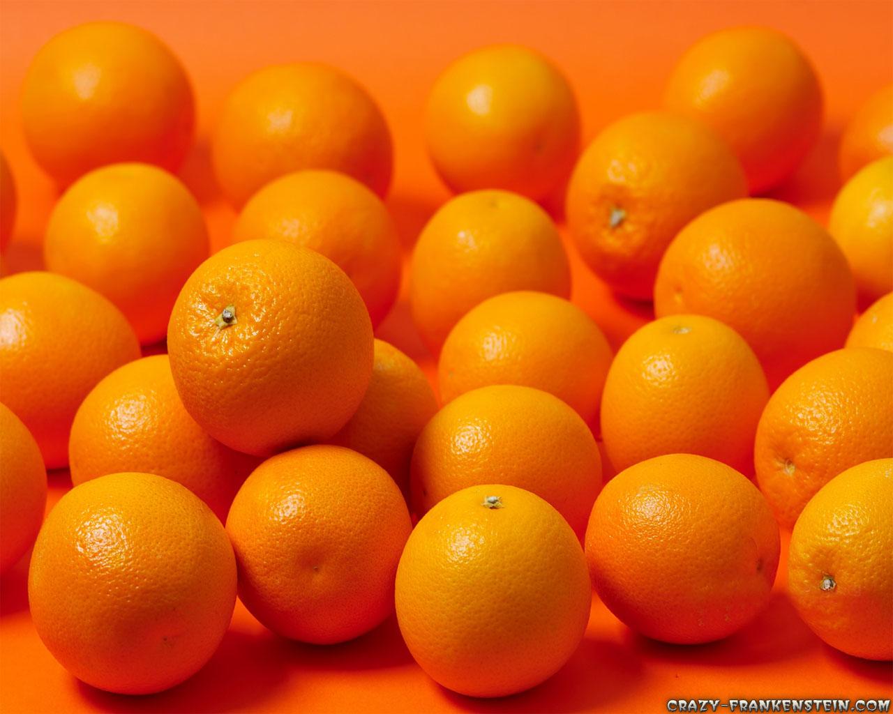 Or orange fruit hd wallpaper - Tesco Orange Juice Carton Kootation