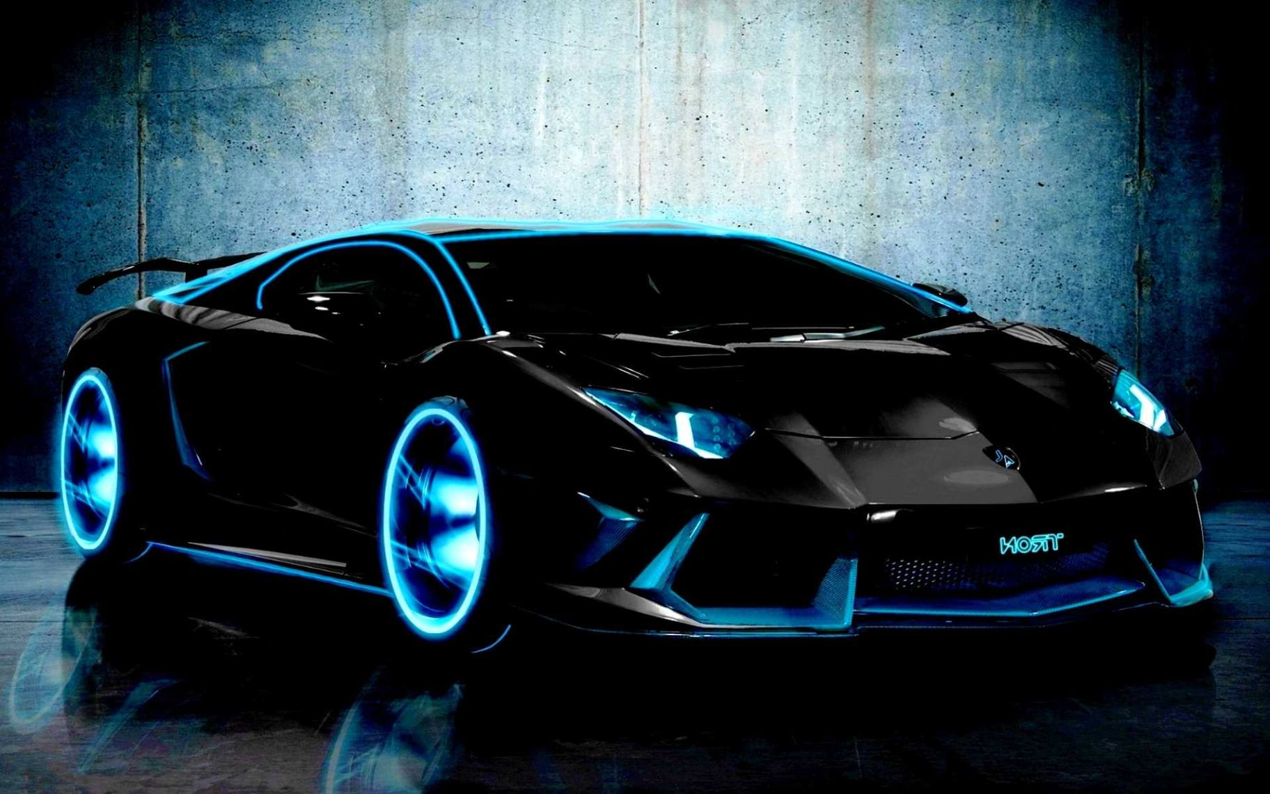 Cool Lamborghini Wallpapers Wallpapersafari